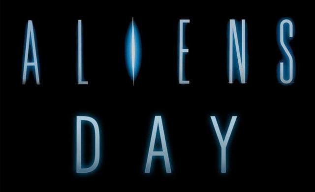 File:Aliens Day MP Slider.png