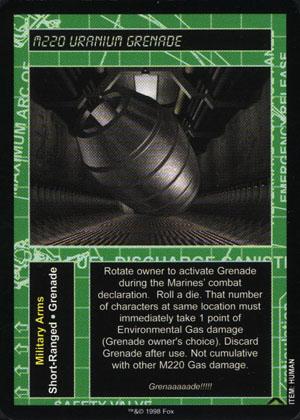 File:M220uraniumgrenadedf7.jpg