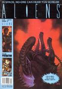 AliensMagV1-6
