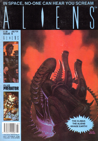 File:AliensMagV1-6.png