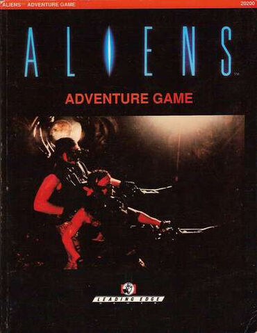 File:Aliens Adventure Game Book.jpg