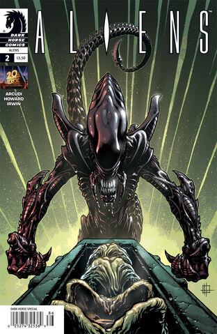 File:Aliens20092.jpg
