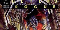 Aliens: Rogue