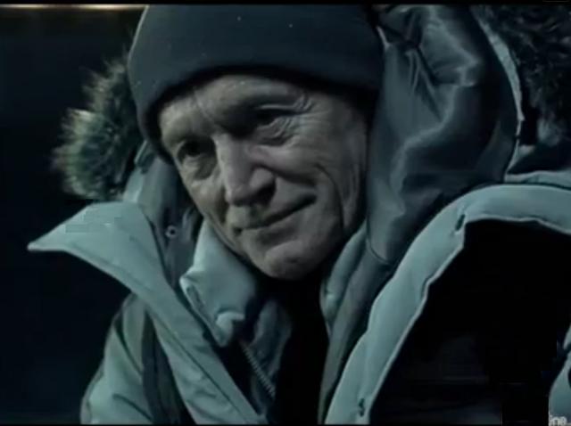 File:Mr Weyland.png