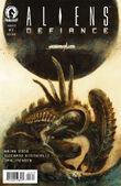 Aliens Defiance 03