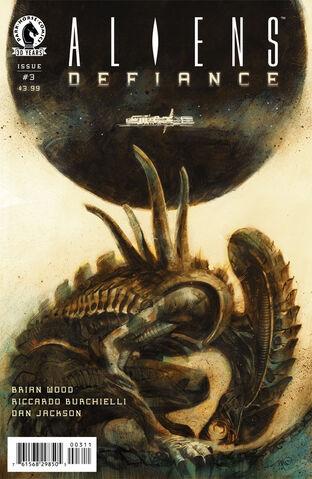 File:Aliens Defiance 03.jpg
