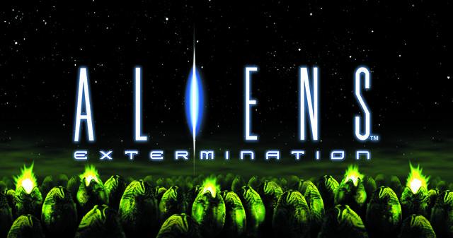 File:Aliens Logo wBkgrnd.jpg