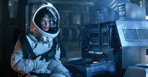 File:Alien white 8.jpg