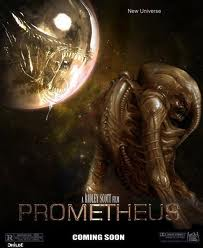 File:Prometheusmovie.jpg