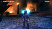 386777-aliens-vs-predator-requiem-psp-screenshot-charging-my-dual