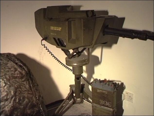 File:Alien War Sentry Gun 01.jpg