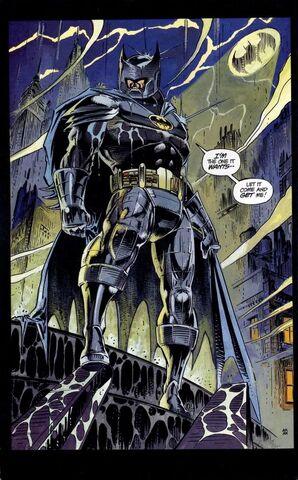 File:BatmanVsPredatorBook2-3.jpg