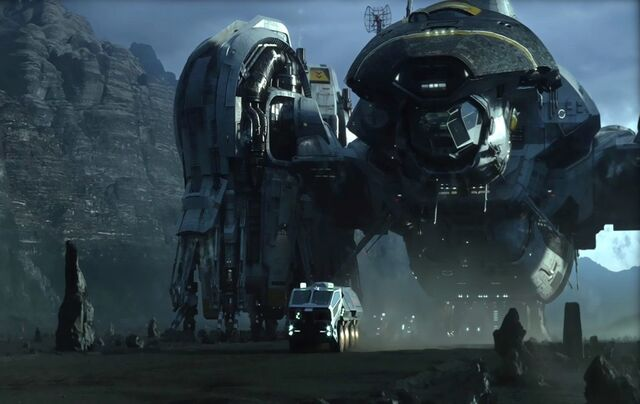File:Prometheus-spaceship-e1338960037930-1024x647.jpg