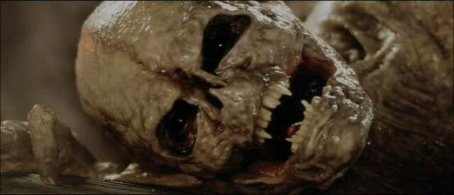 File:Alien4-20.jpg