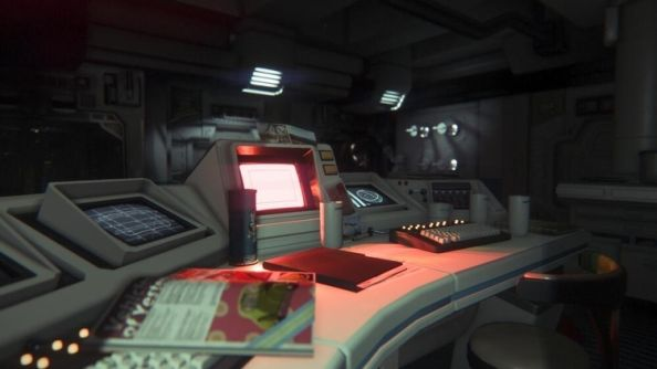 File:Alien isolation leak a.jpg
