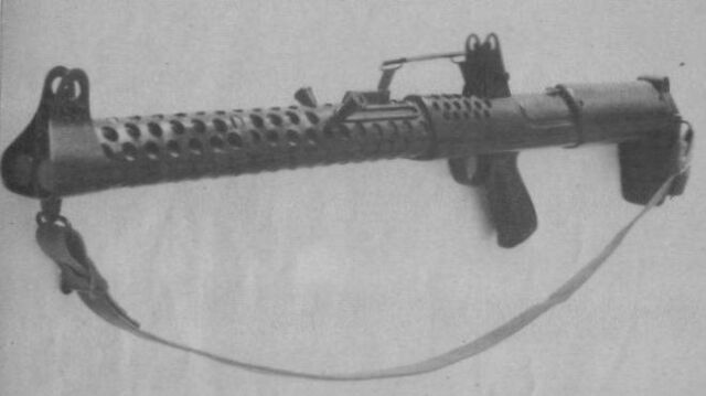 File:SWATriplex-18 front.jpg
