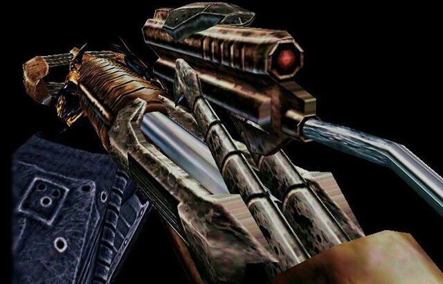 File:AVP2 SPEARGUN.jpg