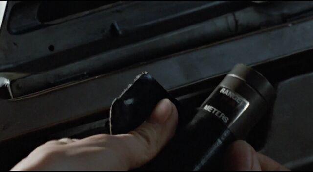 File:Ripley gets PDL.jpg