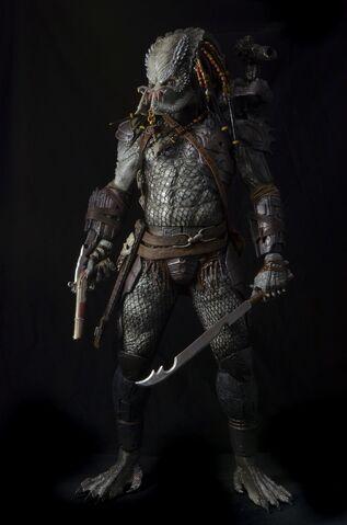 File:51492-Predator-Elder-1.jpg