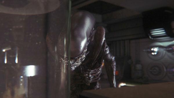 File:Alien-Isolation-screenshot-3.jpg