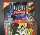 Aliens vs. Predator (Kenner)