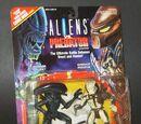 Aliens vs. Predator (Kenner)