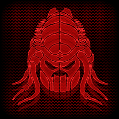 File:AVP2010OneUglyMother.png