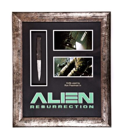 File:Alienres knife.jpg
