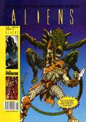 AliensMagV1-5