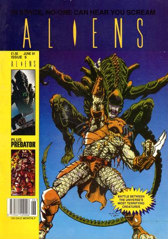 File:AliensMagV1-5.png