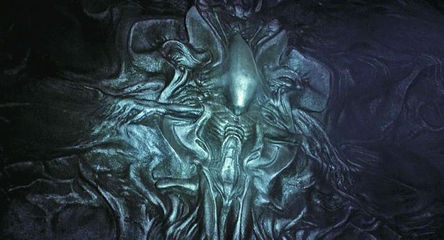 File:Prometheus alien mural crop.PNG