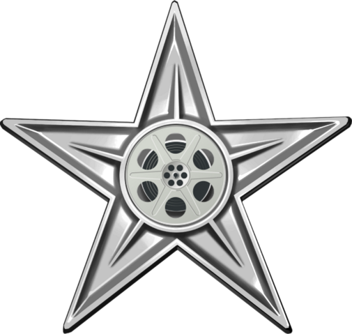 File:Film Barnstar.png