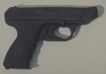 File:Gorman's Pistol.png