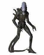 1979-Alien-quarter-scale01 1300x