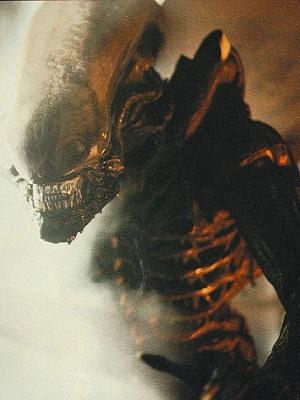 File:Costume alien.jpg