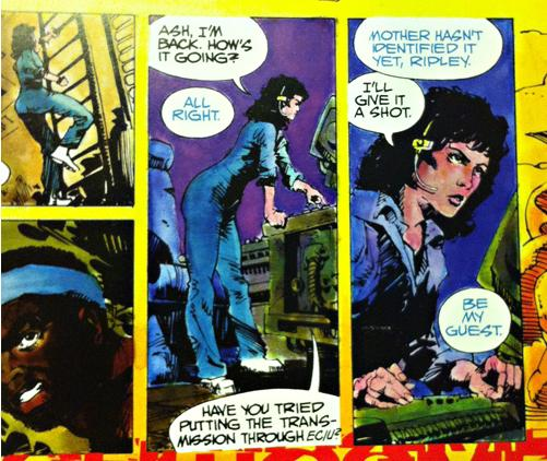 File:ALIENcomic1979.jpg