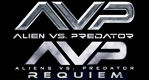 File:AVP Alien vs Predator.png