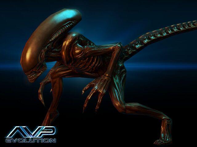 File:Alienrunner.jpg