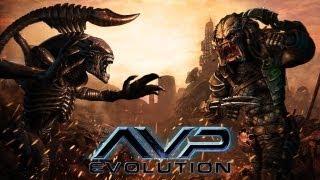 File:Avp evolution.jpg