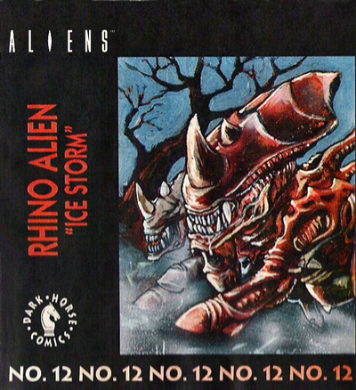 File:Aliens Ice Storm.jpg