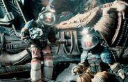 PILOT alien-1979-movie-photo-620x400