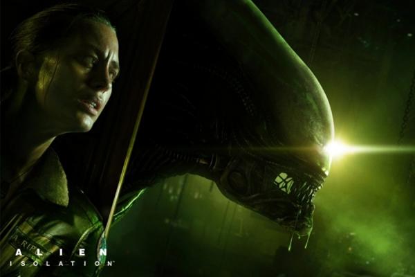 File:Alien-isolation.jpg