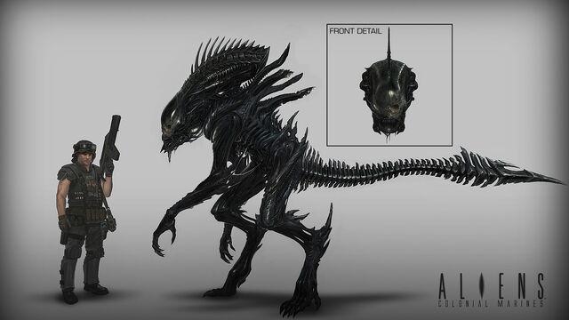 File:CON Creature01.jpg