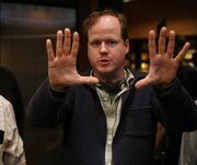 Joss-Whedon654
