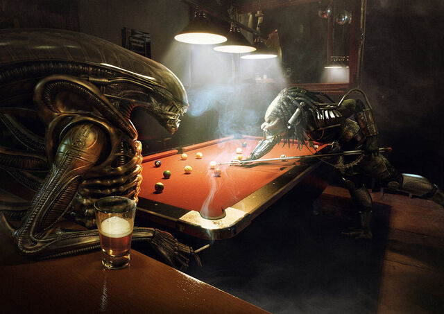 File:Alen Vs Predator Pool by Xidon.jpg