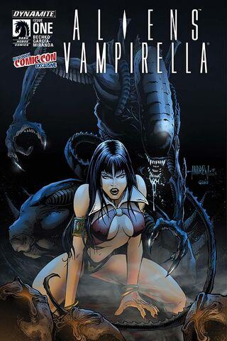 File:Aliens Vampirella01 altB.jpg
