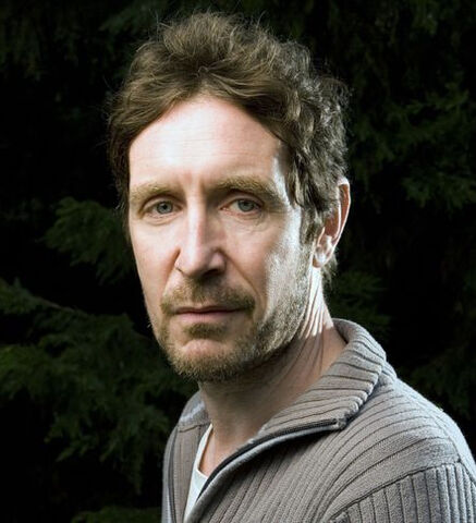 File:Paul McGann.jpg