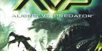 Aliens vs. Predator: Special Collector's Edition