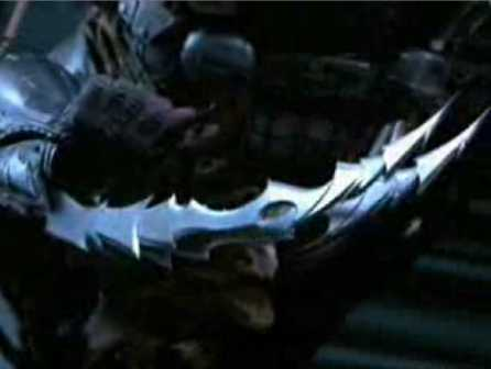 File:Lame-de-poignet-wrist-blade.jpg