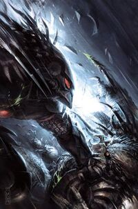 876686-predator3 large-1-